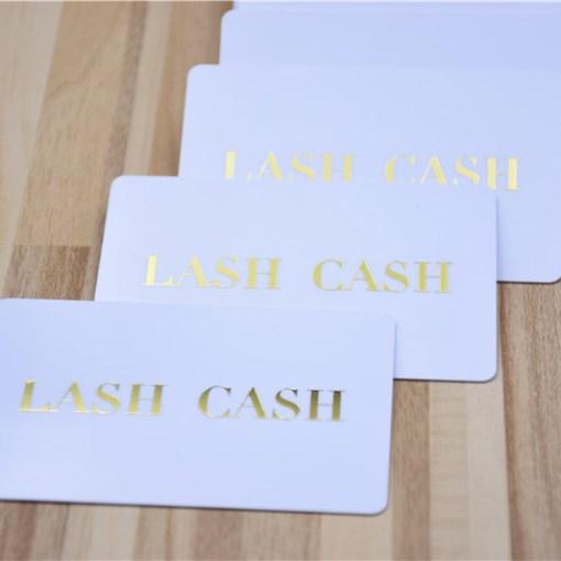 Gold-Foil-Gift-Cards