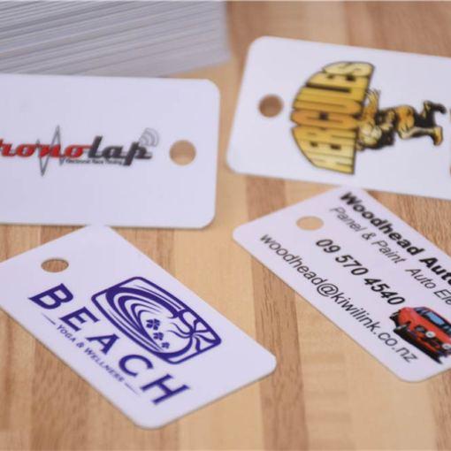 Key-Ring-tag-Cards