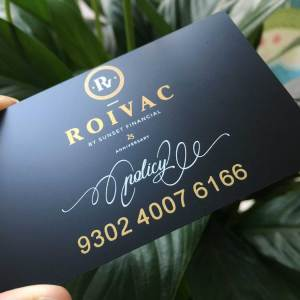 matte-black-metal-business-card-miami