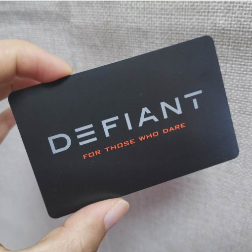 Matte-Black-Plastic-Card