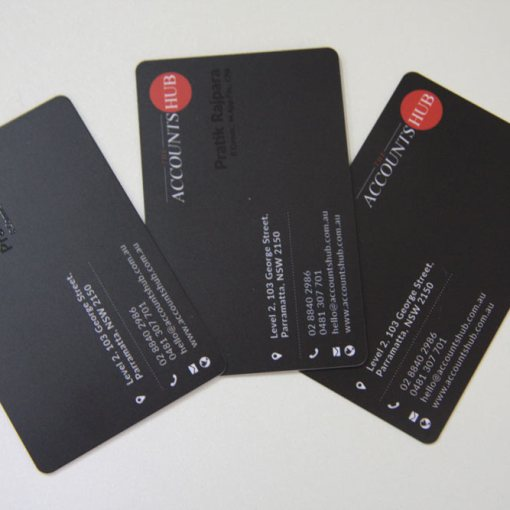 PVC-Business-Cards