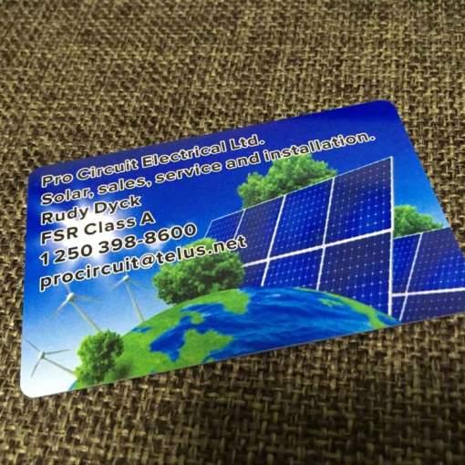 PVC-Card-printing