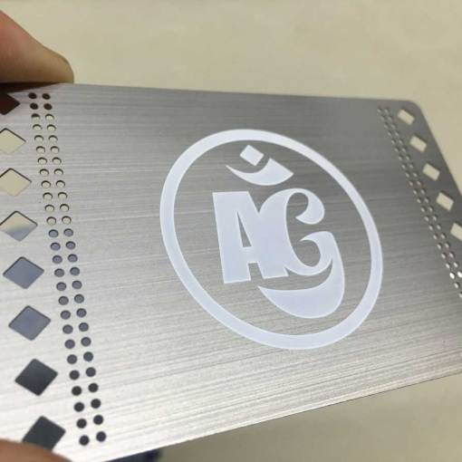 Silver-Metal-Cards-0.5mm-thick