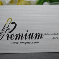 Metal Card printing South Carolina