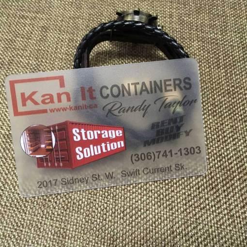 Transparent-Matte-Plastic-Business-Card