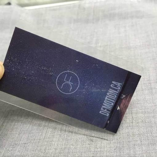 transparent-cards-quebec