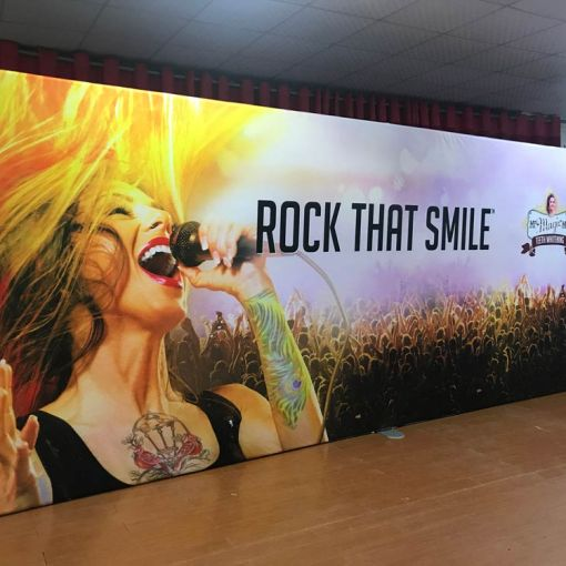 Large-Tension-Fabric-Display-Backdrop