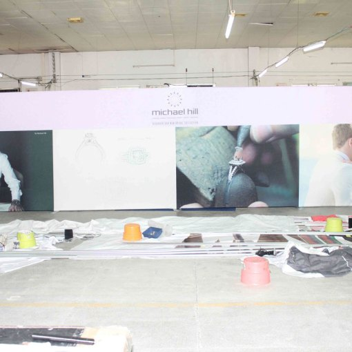 Tradeshow-Event-Tension-Fabric-Display-Shipped-to-Australia