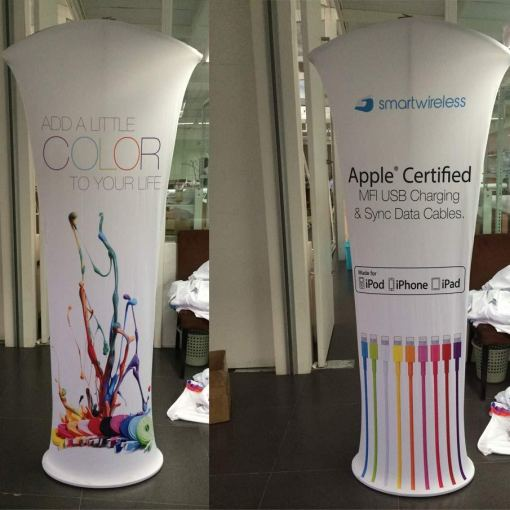Double-Sided-Banner-Stand