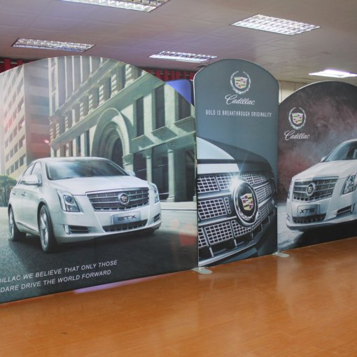 Tradeshow-Booth-Design-Tension-Fabric