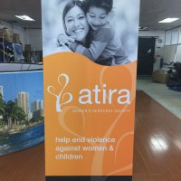 Canada Retractable Banners