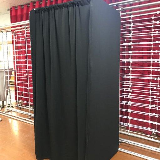 Black-Dressing-Room