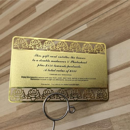 Gold-Lace-Metal-Cards