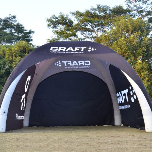 13x13-foot-Inflatable-tent