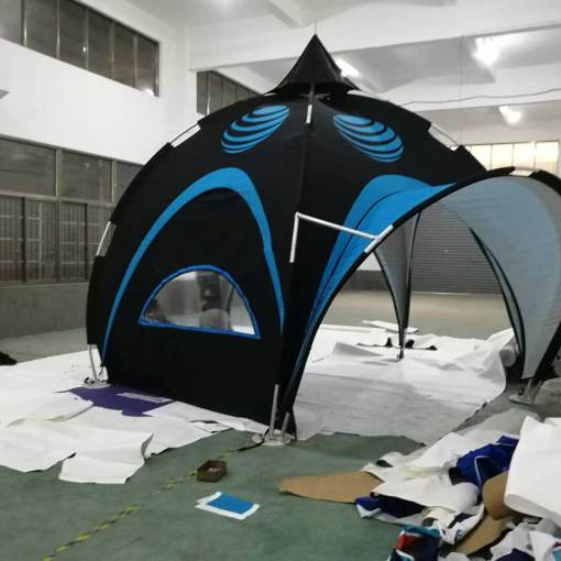4.5m-arch-tent