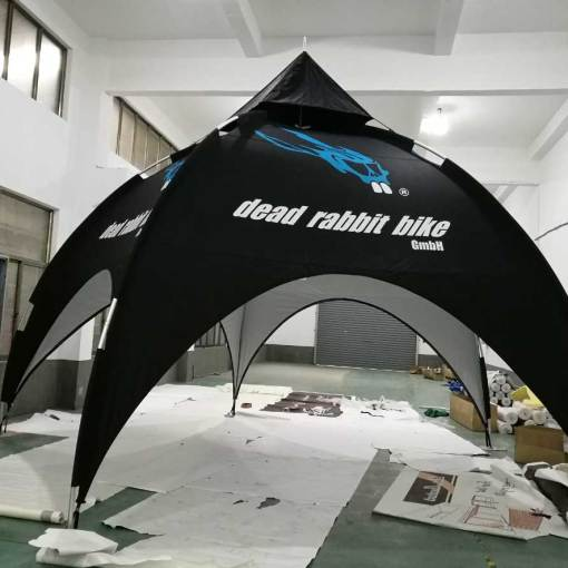 4.5m-dome-tent