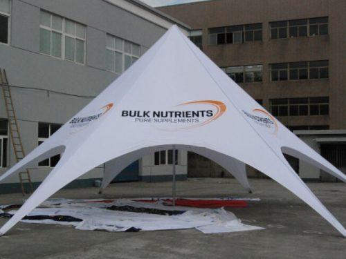 46-Foot-Star-Shade-Tent-Canada