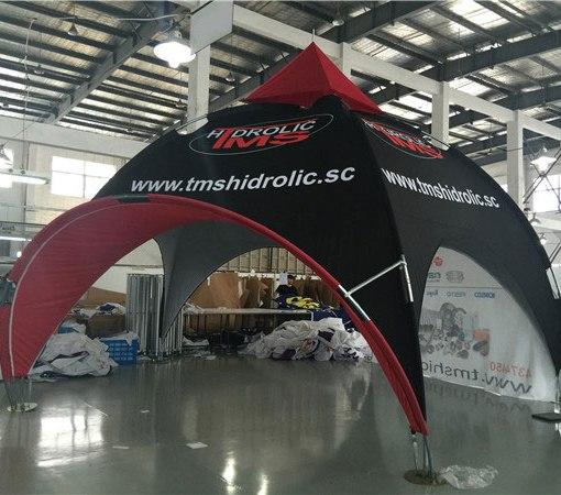 Arch-Tents-South-Carolina