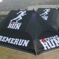 Star Tents Houstin
