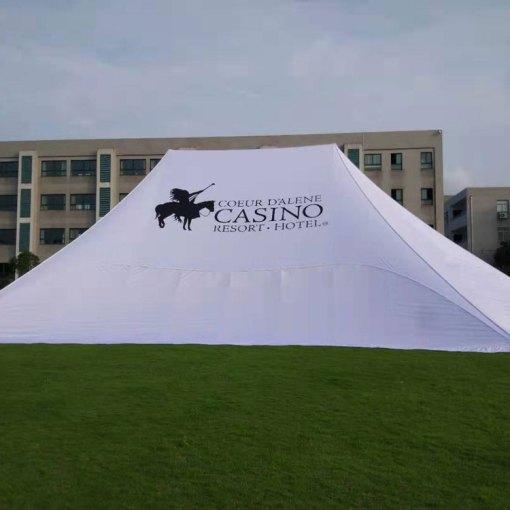 Large-Star-Tent-Double-Peak