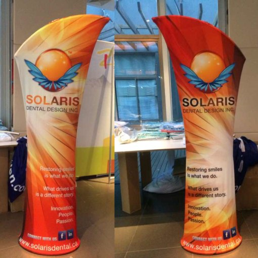 Oblique-Top-Stretch-Fabric-Banner-Stand