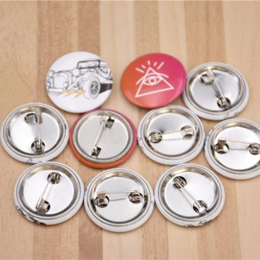 Pinback-Buttons-25mm