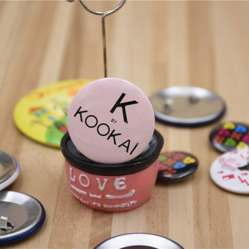 Pinback-button-badges