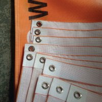 Mesh-Banners-with-Grommets