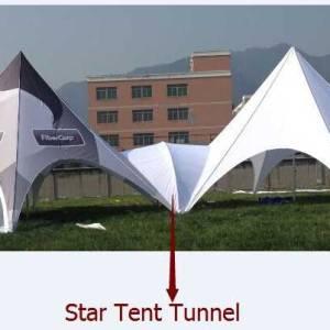Star Tent Manufacturer