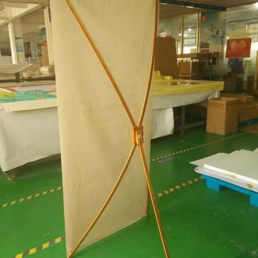 Wood-Bamboo-XFrame