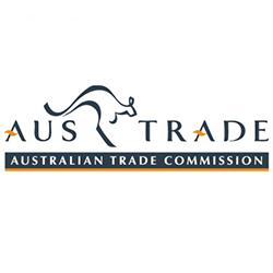 Australian Trade Commision