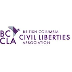 BC CLA logo