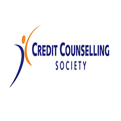 Credit counselling logo