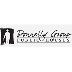Donnelly Group Logo