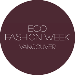 Eco Fashion Week logo