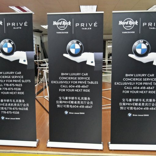 High-Quality-Banner-Stands