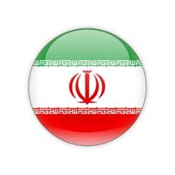 Iran logo