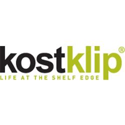 Kostklip logo