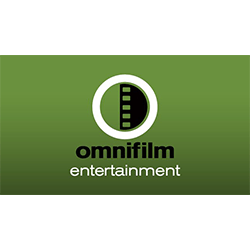 Omnifilm Entertainment Logo