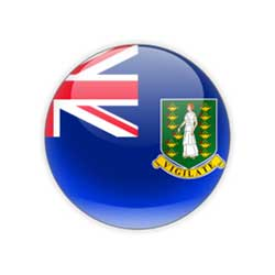 Virgin-Islands-British