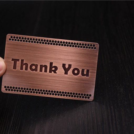 Rose-Gold-Metal-Cards---Brushed-Deep-Etched