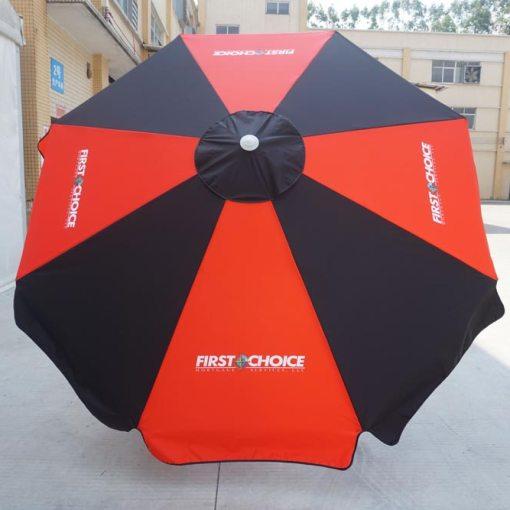 Custom-Market-Umbrellas