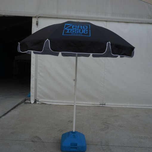 Custom-Patio-Umbrella