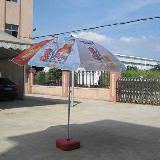 Full-colour-printed-patio-umbrellas