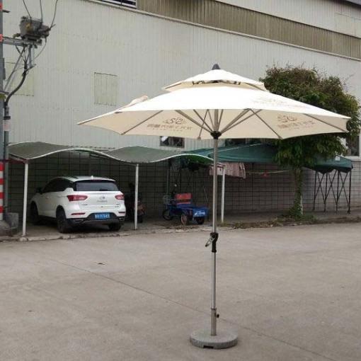 Garden-Umbrella-Marble-Stand