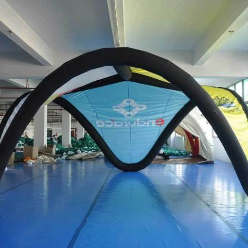 Inflatable-Tents-Europe