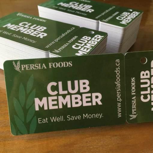 Membership-Cards-Canada