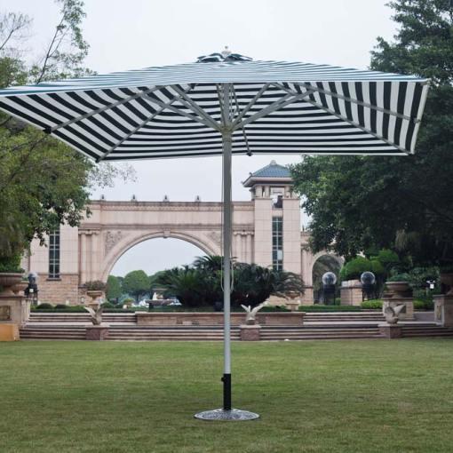 Striped-Market-Umbrella