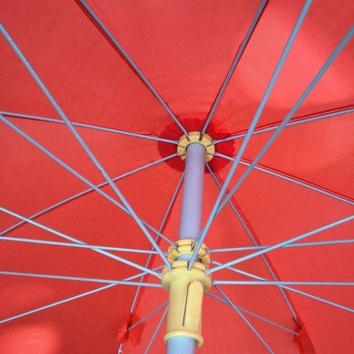 Umbrella-Inside-Ribs