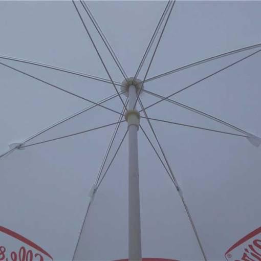 Umbrellas-Ribs-for-printed-umbrellas